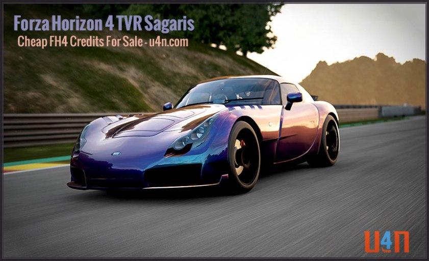 Forza-Horizon-4-TVR-Sagaris